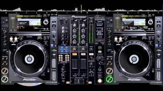 Mix n°14 Electro House sur Virtual DJ 2014 by Deelex [HD]