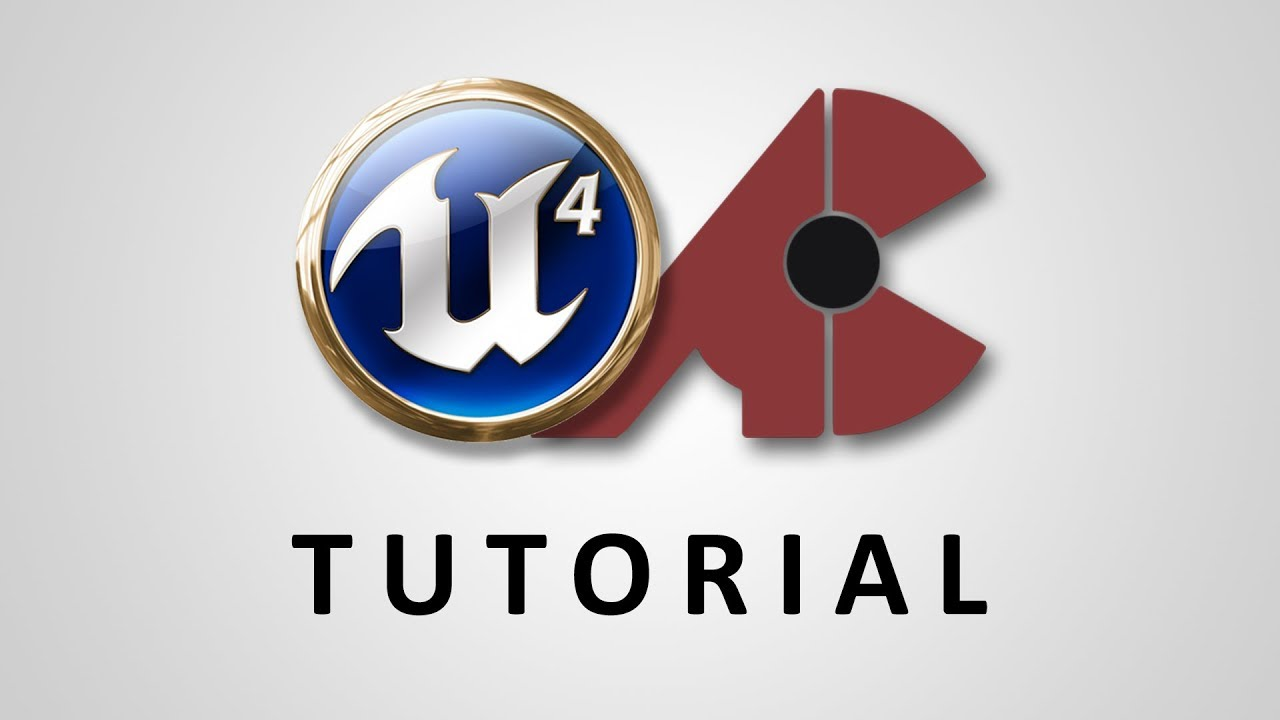 Tutorial Unreal Engine 4 #46 - Distance Field Indirect Shadow