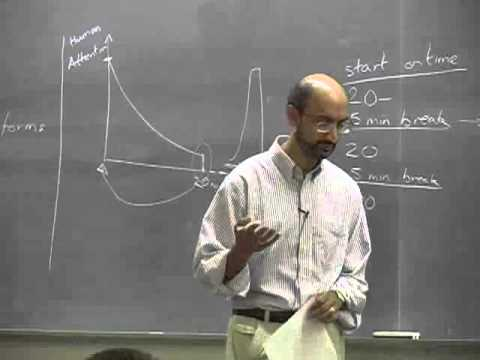 2011-09-12 Part1 Mathematical Foundations Of Computer Networking