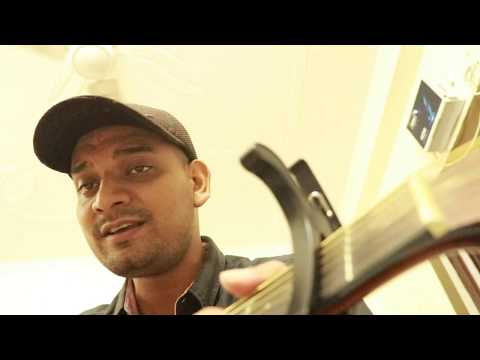 tujhe-kitna-chahne-lage---soft-unplugged-(cover)-|-kabir-singh-|-shahid-kapoor