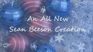 ♫ Relaxing Holiday Piano Instrumental Music ♫