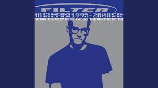 Скачать Hey Man Nice Shot 2009 Remastered Version