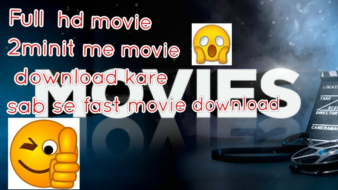 Fast and furious 8 hd movie download in hindi 1080p conclusion in.