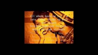 Akon Be With You Nedu Remix Original Lyrics