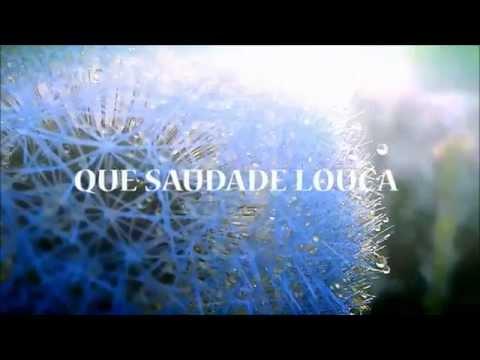 Download Amor que não sai - Ivete Sangalo (Lyric Video)