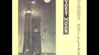 "Anthony Phillips - ""The Old House"" - from ""Private Parts & Pieces VI: Ivory Moon"" (1986)"