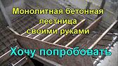 купить леса строительные бу в белгороде – Все товары