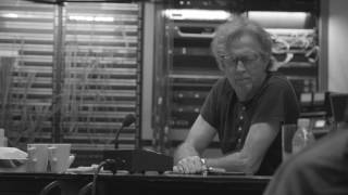Eric Clapton - 55 Wonderful Melodies