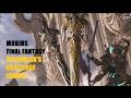 Mobius Final Fantasy Gilgamesh s Challenge Ending Highest Level Ragnarok