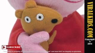 322833d0fc5 Ty Beanie Babies Peppa Pig Regular Plush price in Doha Qatar ...