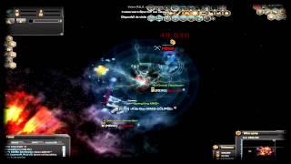 Dark Orbit - »ΣČŁIPŠΣ«  On Spaceball #5