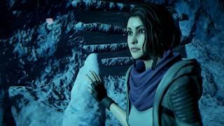 Обзор игры Dreamfall Chapters