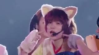 伊野尾慧君のペットショップラブモーションです♡♡可愛すぎ.