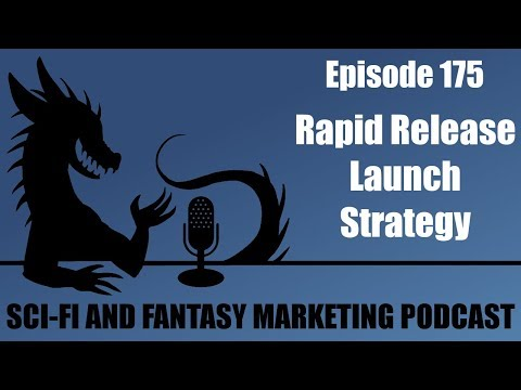 Rapid Release Launch Strategy with Limited Funds