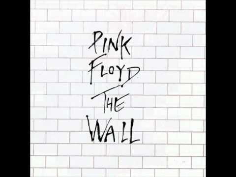♫ Pink Floyd - In The Flesh [Lyrics]