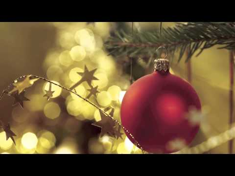 Anti Stress Music: Christmas Songs, Relaxing Anti-stress Music ...