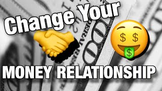 Change your relationship with money   My Story   Keken Vlog
