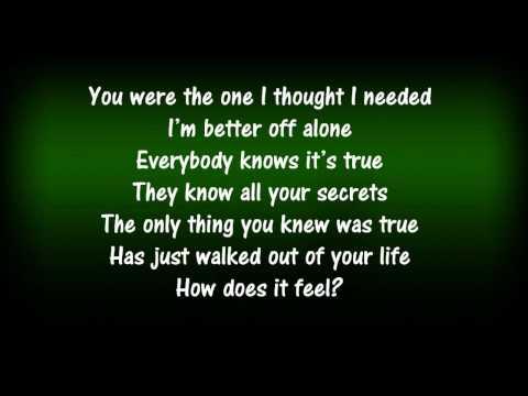 Jonas Brothers - Australia ((LYRICS))