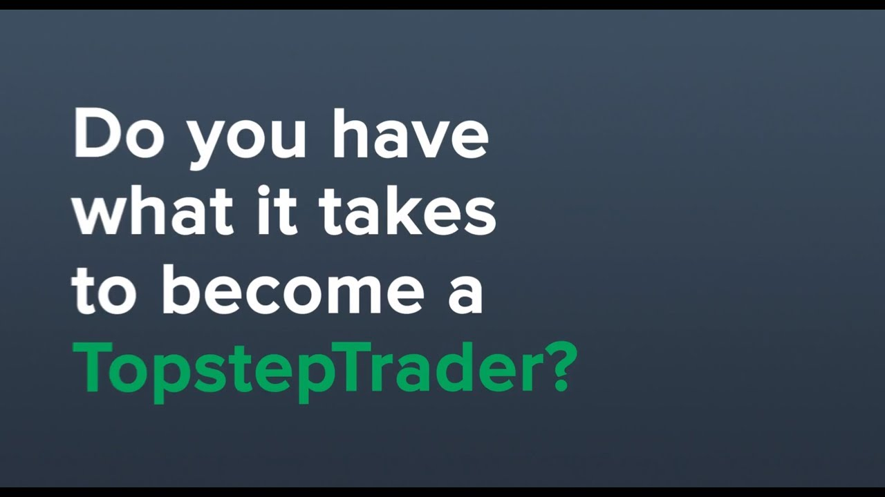 TopstepTrader Review 2019 – Is This Funded Trader Program