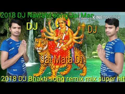 Bhojpuri bhakti ringtone 2018 Navratri ka super hit ringtone bhakti subscribe Kijiye like kijiye