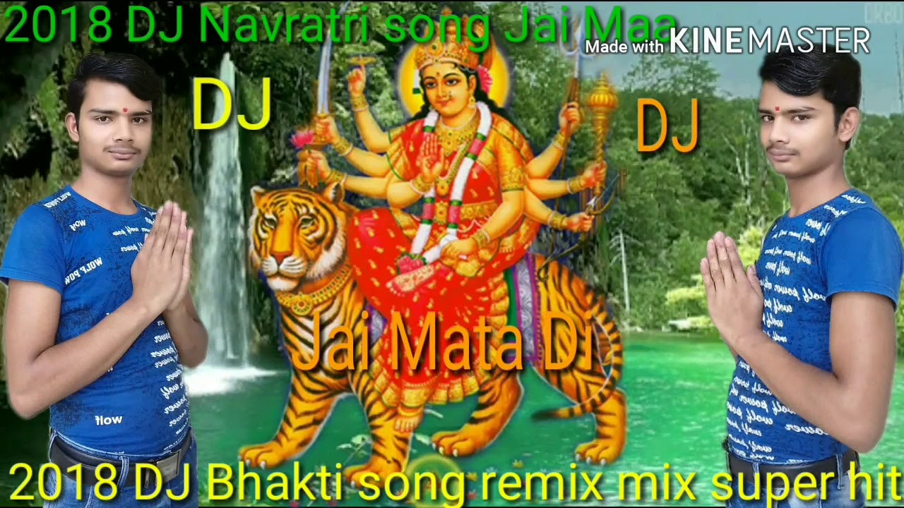 ringtone download hindi bhakti