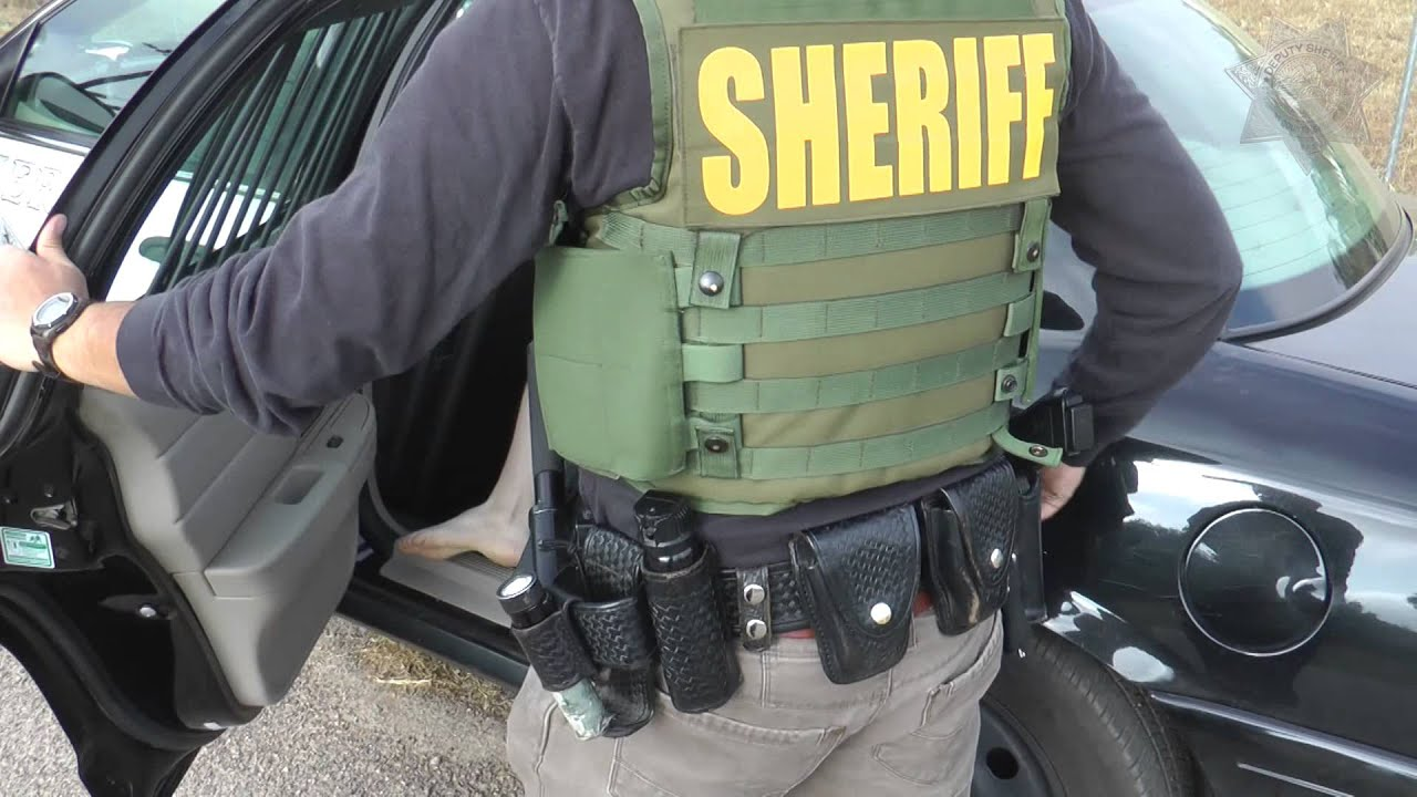 Operation a team san diego county sheriff 39 s department - Sheriff wallpaper ...
