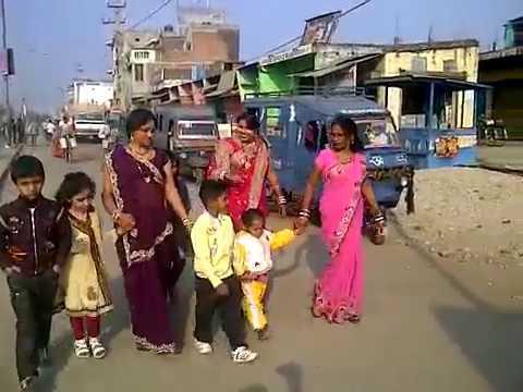 Bhalbhadar...(reema Di...)13/12/2013