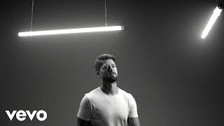 Adam Doleac - Neon Fools (Performance Video)