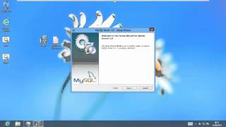 How to remove error number 2003 on mysql server(, 2015-09-17T08:41:51.000Z)