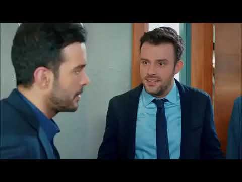 Download Kiralik Ask (rental love)  Episode 26 with English Subtitle