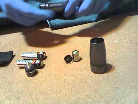 How to take a part a Maglite mini led Maglite Parts Diagram on lg parts diagram, karcher parts diagram, lexmark parts diagram, peerless parts diagram, ge parts diagram, canon parts diagram, 4l60e rebuild diagram, samsung parts diagram, surefire parts diagram, glock parts diagram, brinkmann parts diagram, gamo parts diagram, bosch parts diagram, walther parts diagram, logitech parts diagram, makita parts diagram, old flashlight diagram, steiner parts diagram, zippo parts diagram, blackhawk parts diagram,