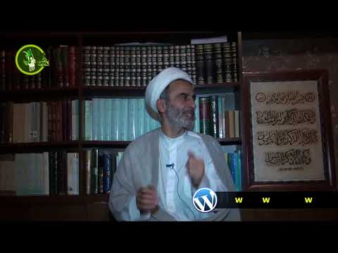 Hacı Əhliman cümə moizəsi 12012018