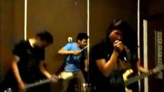 The Armstrong - Video Juara LG COOKIE TALENT SEARCH.mp4
