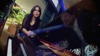 SEÑOR PROHIBIDO   ARELYS HENAO   VIDEO OFICIAL YouTube Videos