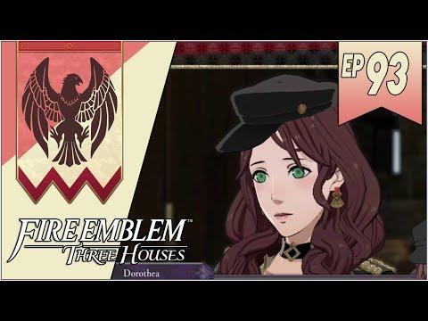 fire-emblem:-three-houses-►-sentimientos-irreprimibles-|-parte-93