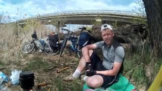 видео Переславль-залесский рыбалка и отдых