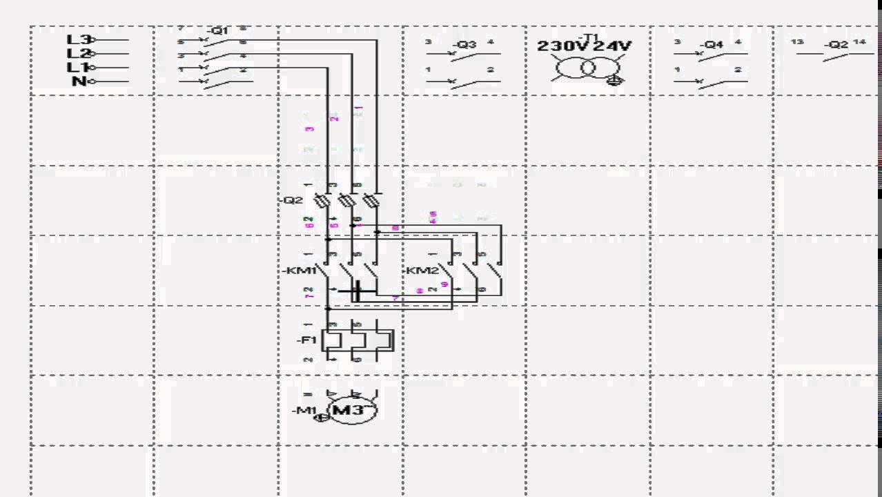 exercices commande electrique 07 moteur asychrone. Black Bedroom Furniture Sets. Home Design Ideas