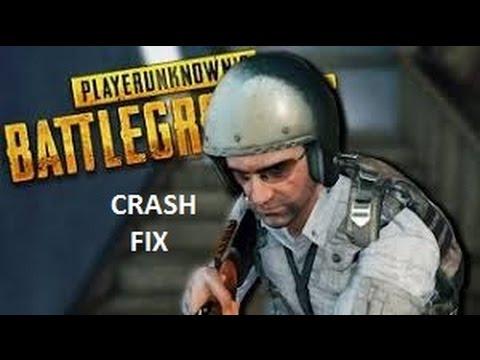 matchmaking server crashed