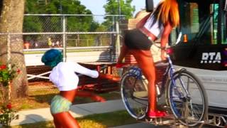 SissyNobby -Dusty Money official music video
