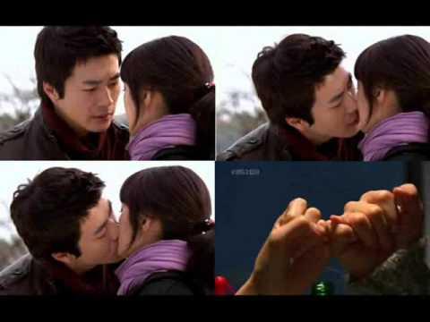 Bad Love OST  Ga seum ee seul puh