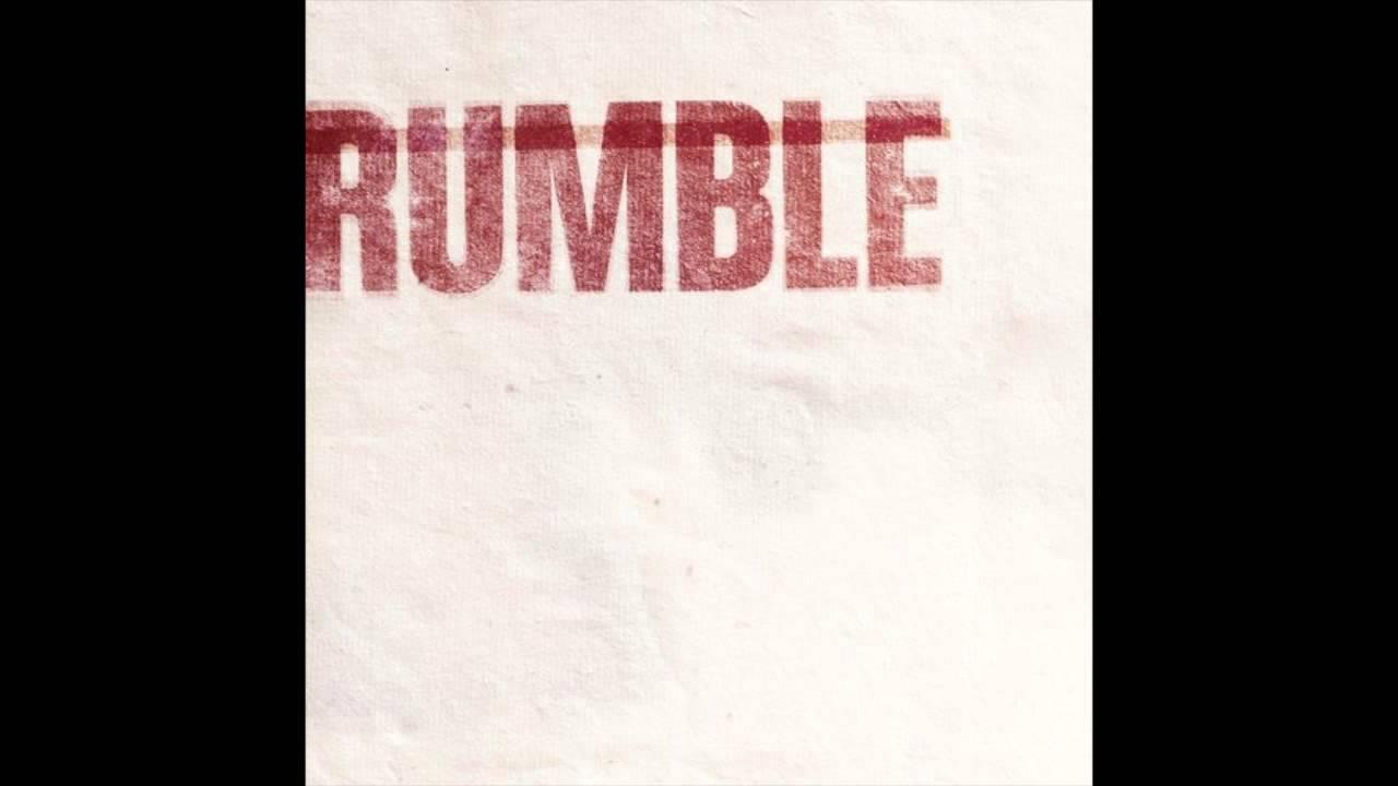julian-jeweil-rumble-original-mix-from-minimal-to-progressive