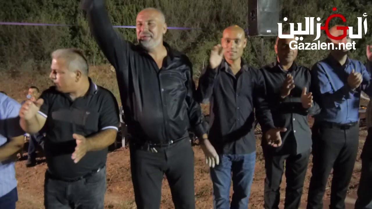 عصام عمر أفراح ال ابو حميد الحلف ابو رامي