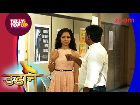 Vinny Arora To Enter 'Udaan' | Telly Top Up