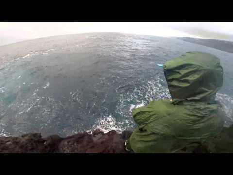 SPINNING TENERIFE SIERRA NESTOR