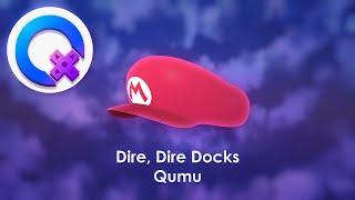 Super Mario 64 - Dire, Dire Docks [Remix]