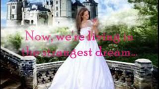 no princess ashley tisdale with lyrics