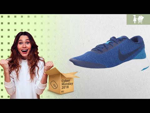 save-big-on-men's-nike-running-shoes-black-friday-/-cyber-monday-2018- -black-friday-2018-guide