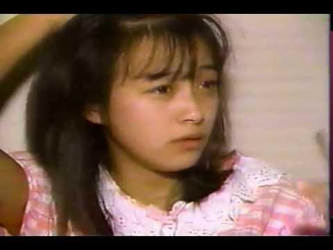 渡辺美奈代  寝起きドッキリ