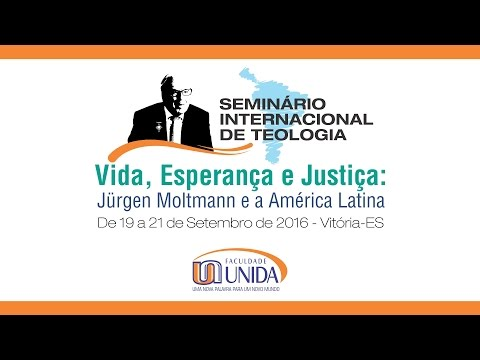 seminário-internacional-de-teologia---20/09/2016---painel-2