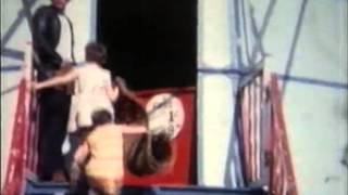 Repeat youtube video Cimla, Neath cine film 1970 (part 2)